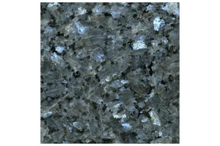 Types Of Blue Granite : Types of blue granite pink specification