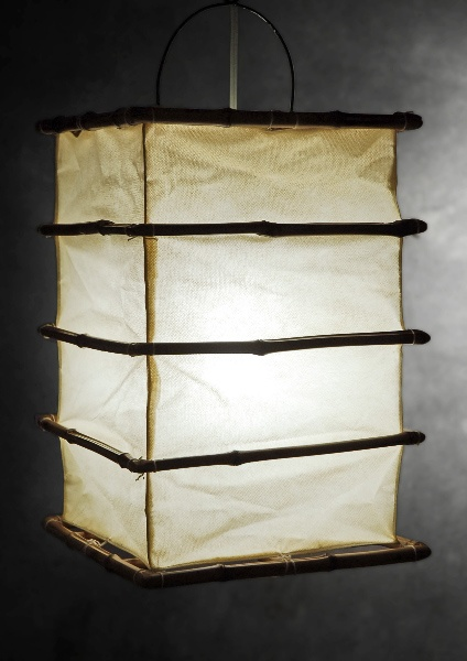 Bamboo and Cloth 11x15 Lanterns $16 each. Great website for artists, crafters, DIYers.