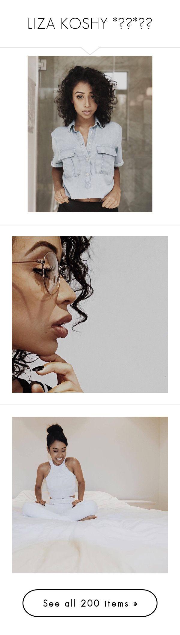"""LIZA KOSHY *✲゚*。✧"" by disney-clipper ❤ liked on Polyvore featuring lizakoshy, accessories, liza, jewelry, earrings, brown earrings, brown jewelry, camel jewelry, liza koshy and felt jewellery"