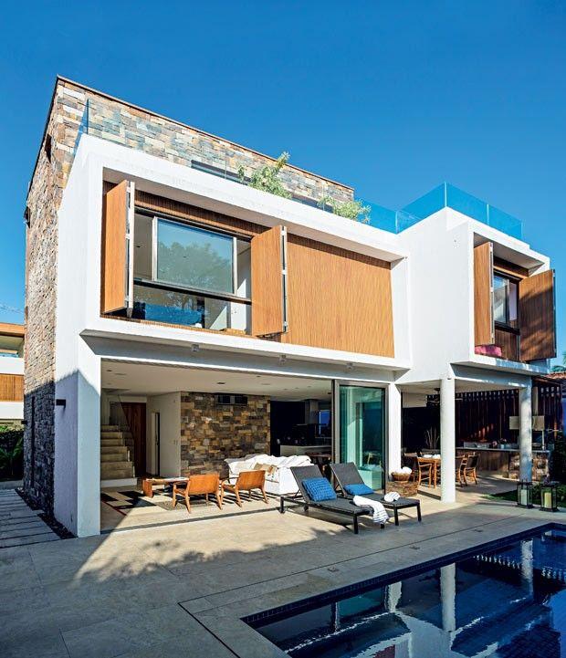 casa-de-praia-arquiteta-Marcia-Monteiro-FM-Arquitetura-fachada-lajes-venezianas…