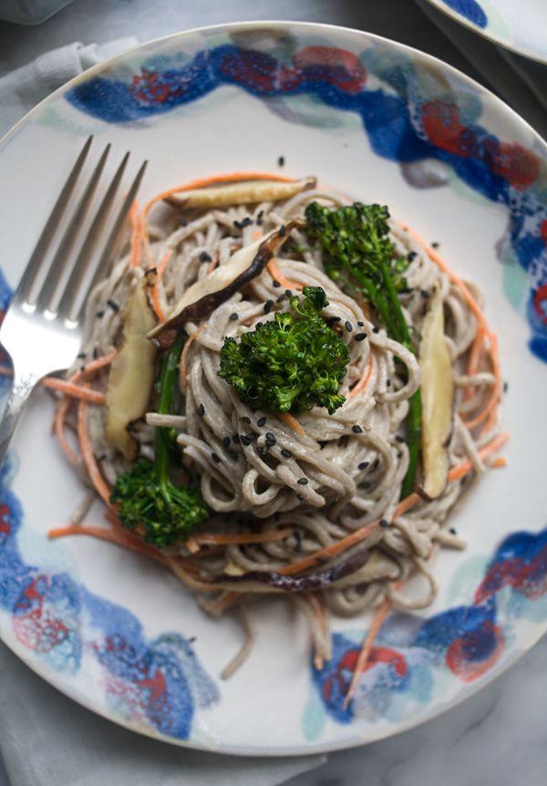 True Food Kitchen Kale Di