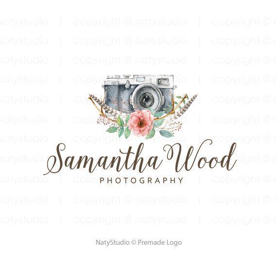 60 best Business ideas images on Pinterest | Floral headpiece ...