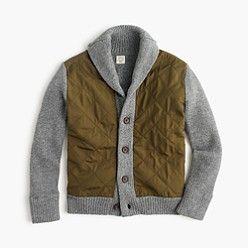 Boys Clothes & Accessories : New Arrivals | J.Crew