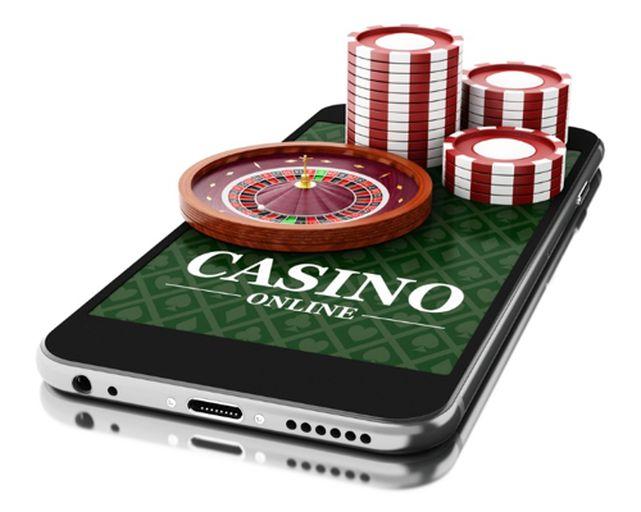 Cuánto se puede llegar a ganar en la ruleta online?