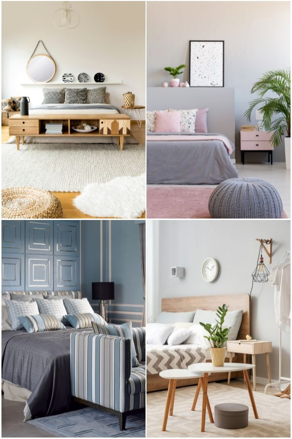 Guidance with bedroom decor suggestions. Bedroom ...