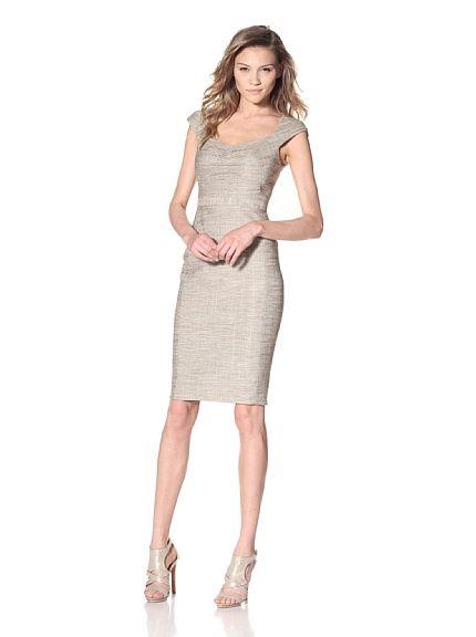 Byron Lars Women's Tailored Back-Button Dress, http://www.myhabit.com/redirect/ref=qd_sw_dp_pi_li?url=http%3A%2F%2Fwww.myhabit.com%2F%3F%23page%3Dd%26dept%3Dwomen%26sale%3DA2LZ3YQJVSMBGR%26asin%3DB00AHPHI08%26cAsin%3DB00AHPHJES