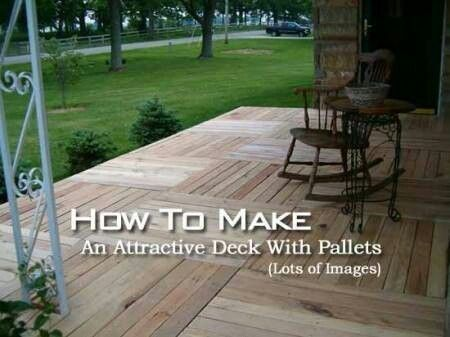 1000 images about new pool on pinterest pump decks and rustic stairs. Black Bedroom Furniture Sets. Home Design Ideas
