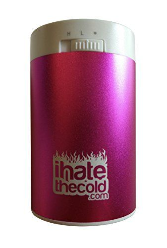 $37.99 iHateTheCold Rechargeable Reusable Maxi Pink 8800mAh USB ... https://www.amazon.ca/dp/B01BM6N1Y2/ref=cm_sw_r_pi_dp_x_S933zb50XEZQD