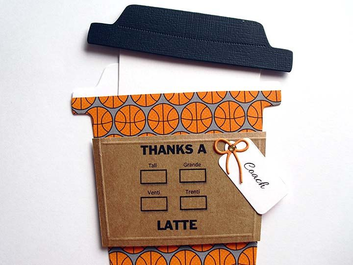 Card measures 4 1/4 X 5 1/2 and includes a white adhesive envelope  Message can be written on the front and gift card attaches to the back of insert ------------------------------------------------------------ Item ships within 3 business days of placing your order. USPS Domestic Mail (2-7 days) and International Shipping (2-3 weeks). Should you need them sooner, please contact me for rush shipping.  **IMPORTANT** Please note your order will ship to your PAYPAL address. If you have ...