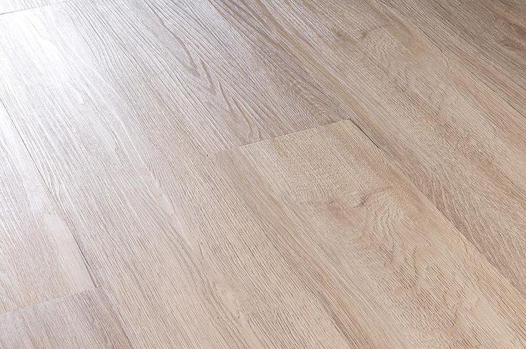 43 Best Vinyl Plank Flooring Images On Pinterest Tiling