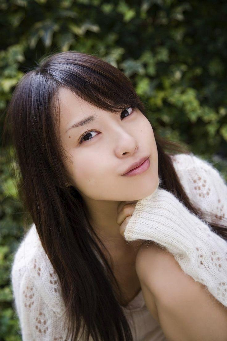 猫戸田恵梨香