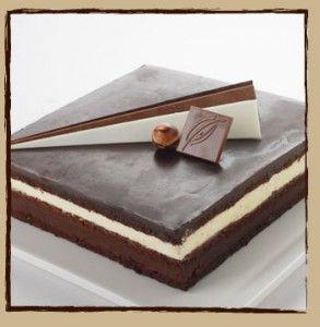 daftar harga menu dapur cokelat