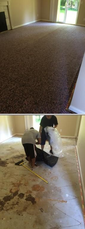 JC Carpet Installation provides carpet repair services that include installation and sales as well as carpet color repair and bleached carpet repair. They offer competitive pricing for their superior services.