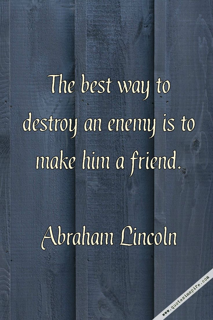 Quotes On Leadership 28 Best Leadership Quotes Images On Pinterest  Inspiration Quotes