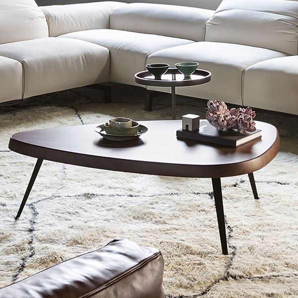 23 best revamp of my interior spaces images on for Revamp coffee table