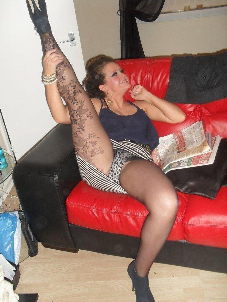 1095 meilleures images sur une femme mature sur Pinterest-5003