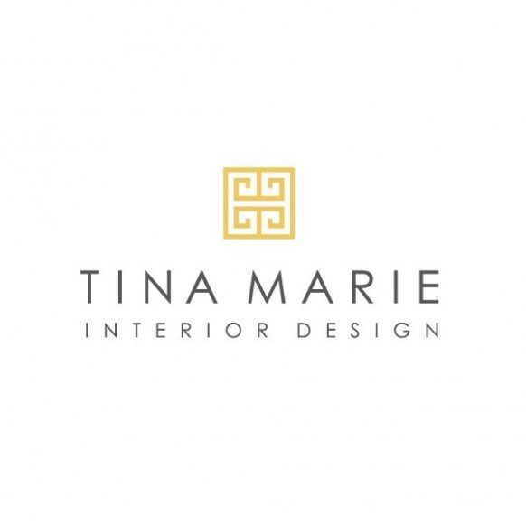 29 Things You Didn T Know About Interior Design Logo Interior
