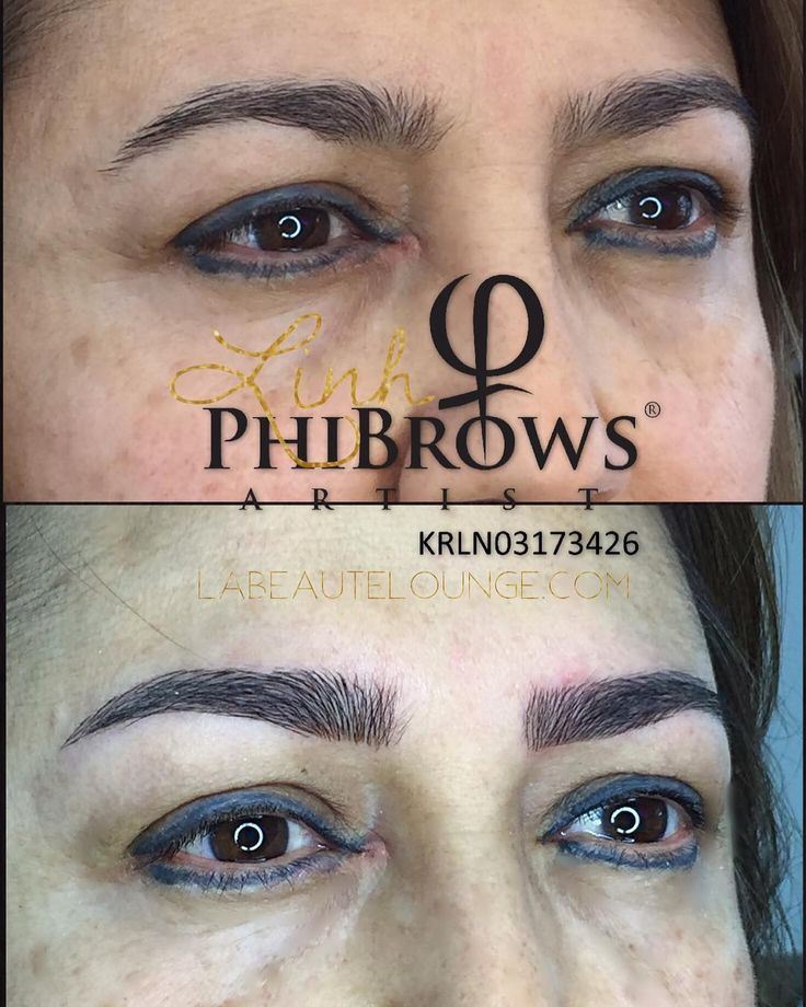 Fuller sexier brows for this beauty #microblading #phibrows #permanentmakeup #instabeauty #pmu #makeupartist #beauty #brows #browsonfleek #browsonpoint #perfectbrows #pmu #mua #browgame #beautyblogger #arkansas #fayetteville #arkansaslife #arkansasstylist #nwarkansas #nwastylist #anastasiabeverlyhills #hudabeauty #wakeupandmakeup #fashion #solasalons #eyebrows #microbladingnwa #fullbrows http://ameritrustshield.com/ipost/1545067585681389597/?code=BVxLsh2gngd