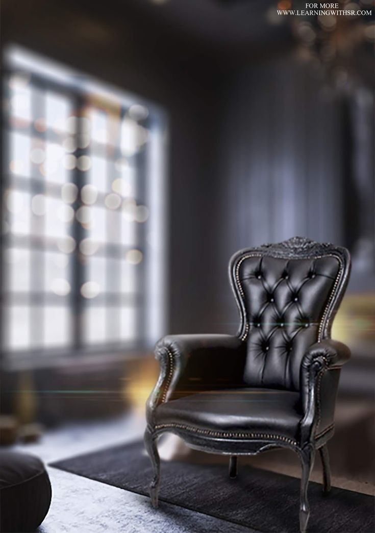Chair Cbbackground Picsart Backgrounds Hd Background Download Blurred Background Hd Backgrounds