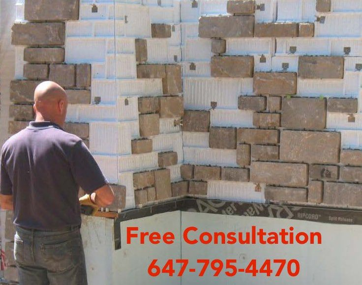 New #torontobusiness https://t.co/PUHV044foR #Stucco and #Stone Workers in the #GTA #ontariohangouts  https://t.co/v2jpMDsryl