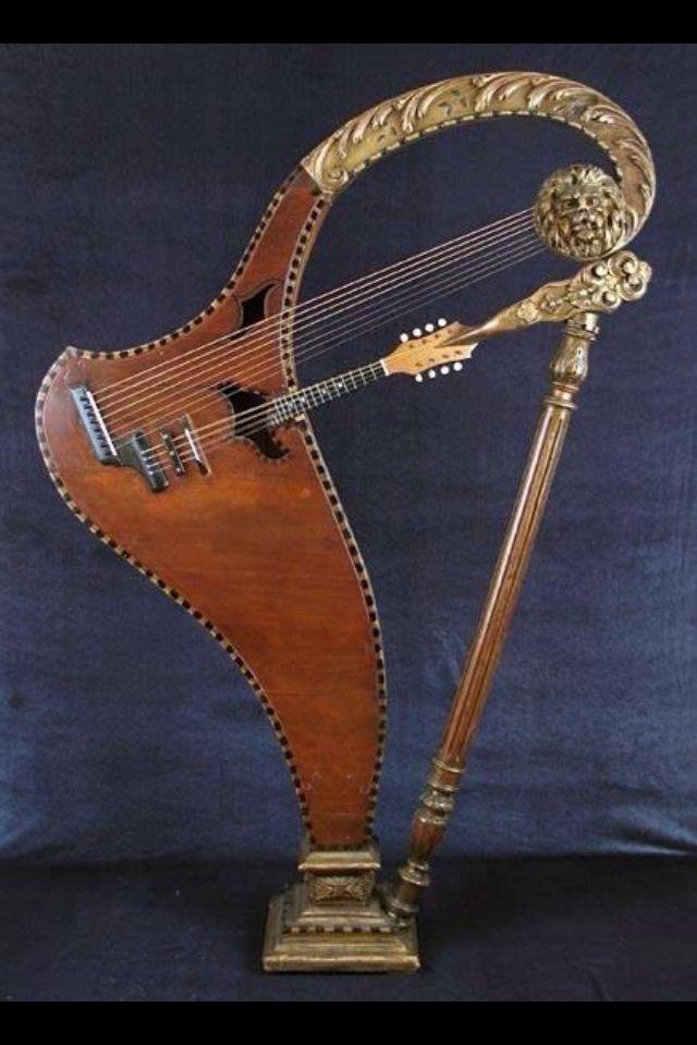 gitararp
