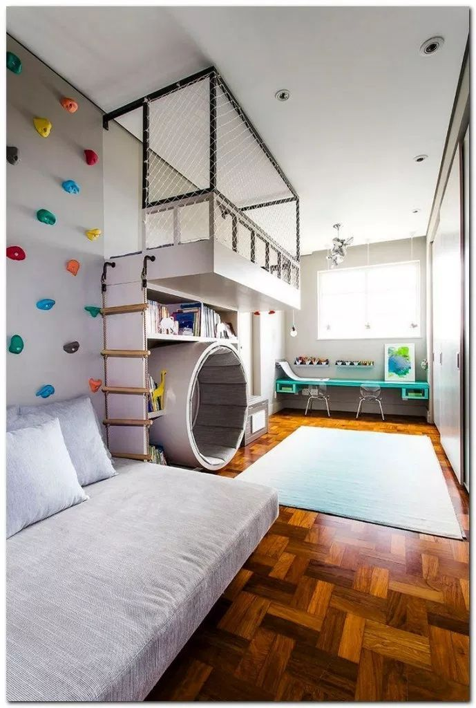30 Bedroom Ideas For Small Area Bedroomideas Bedroomdecor
