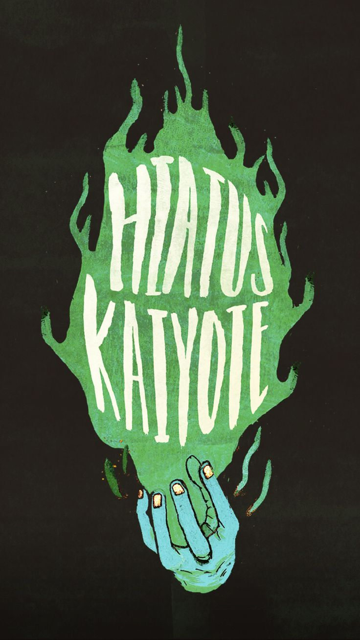 Hiatus Kaiyote  @mandrewspalding