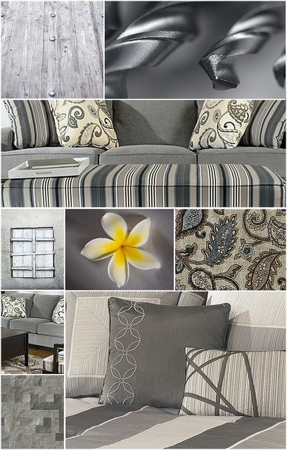 +  about Ashley Furniture on Pinterest  Upholstery