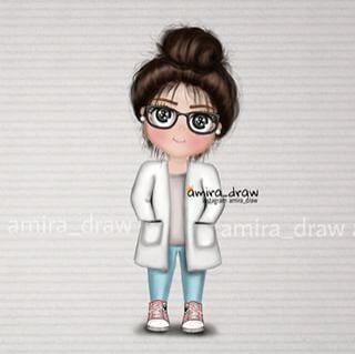 Amira draw