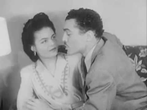 Murder with Music  - 1944 Film