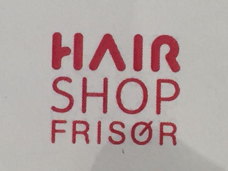 Hair Shop Frisør ble startet opp i 2003 av Inger Ellen Nicolaisen og vi har i dag over 30 salonger i Norge. Våre medarbeidere har en av markedets beste arbeidsbetingelser og mange muligheter til å utvikle seg gjennom vårt studio & academy.  Er du vår neste HairShop frisør? Vil du bli en av teamet som skal gi Europa NO MORE BAD HAIR DAYS?