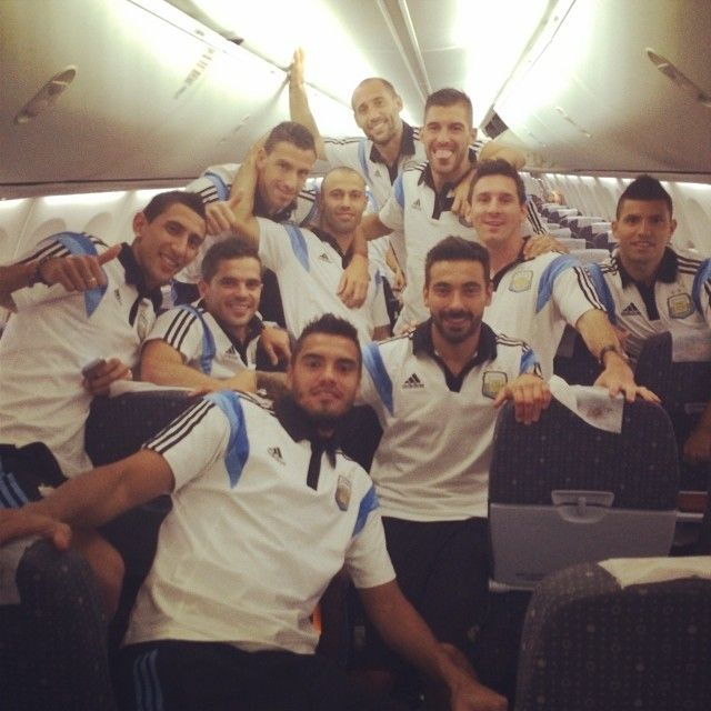 We take a look at the Copa America History for the Argentina Team. Plus discount on Argentina shirts at Soccer Box http://www.soccerbox.com/blog/copa-america-history-for-argentina/
