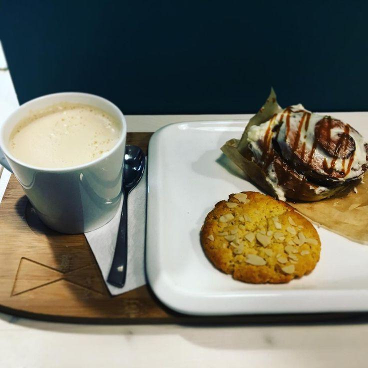#youcoffee #orgastro #orgastro2017 #gastrofest #гастрофест #кофе #кофеминск #кофейня #кофейни #минск #ароматныйкофе #вкусныйкофе #кафе #кафеминск #лучшийкофе #кофессобой #беларусь #coffee #bestcoffee #bestcoffeeminsk #instacoffee #instagramanet #instatag #coffeetime #coffeelover #coffeebreak #coffeelovers #coffeelove #coffeegram #coffeeholic