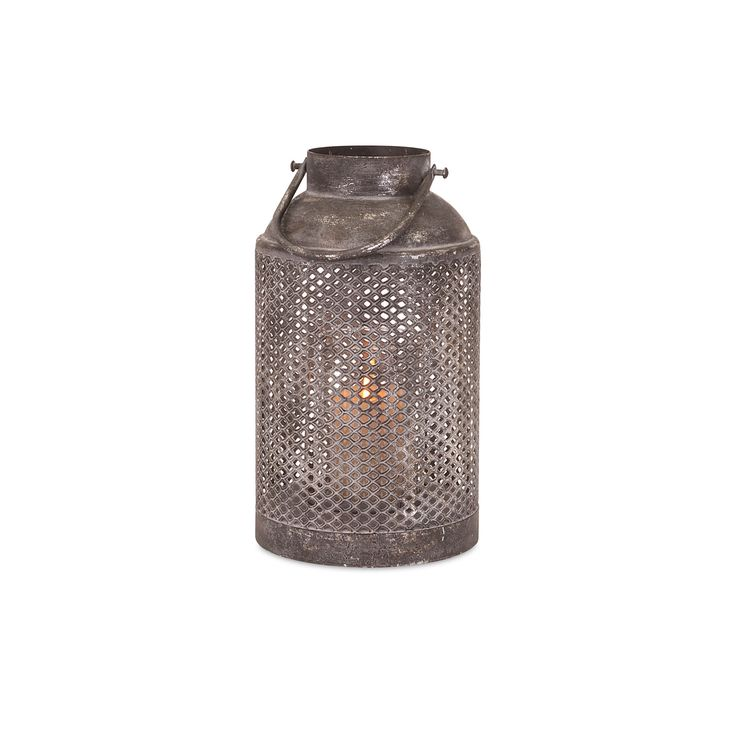 Farmers Small Lantern Imax Indoor Candle Lanterns Candle Lanterns Home Decor
