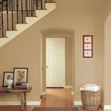 24 best Paint Colors images on Pinterest | Home ideas, Bedroom ideas ...