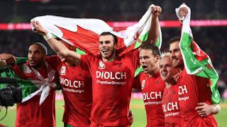 Welcome to Ochiasbullet's Blog: Wales and Northern Ireland among bottom seeds for ...