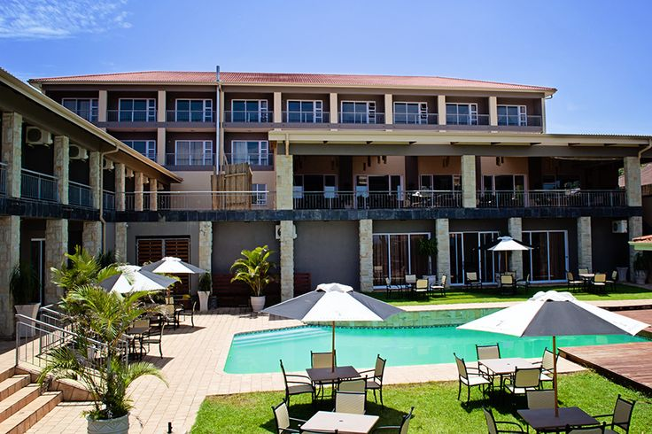 UMTHUNZI HOTEL & CONFERENCE is an award winning, uniquely, affordable luxury venue that welcomes Leisure guests, Business delegates, Events and Wedding parties and Restaurant diners.  Winner of the 2014 tourism Lilizela Awards (3 star category) for Kwazulu Natal and South Africa!  Winner of the 2014 tourism Lilizela Awards (3 star category) for Kwazulu Natal and South Africa!  The KwaZulu-Natal South Coast is one of the finest and most recreational coastlines in South Africa.