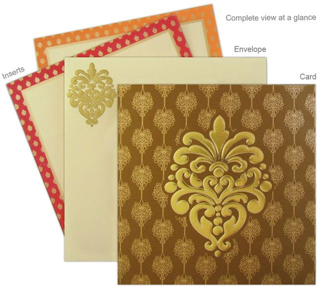 www.regalcards.com is the one stop online shop for all type of exclusive and designer wedding invitations and invitation cards for all faiths like Hindu, Sikh, Muslim, Jews, South Indian, Interfaith. A trendy and creative collection of wedding invitation cards is available on this web site. This web site offers samples for wedding invitations, Wedding cards and Invitation cards. The company is based in India and is online since 1999. Brides to be visit for unique wedding ideas and…