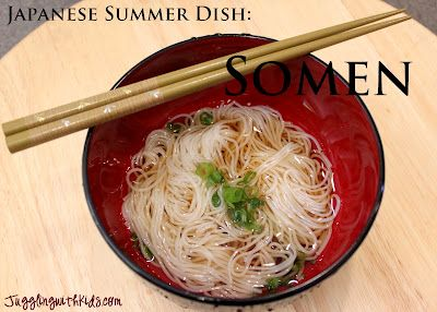 This is a great dish for those hot summer days.  It's so quick and easy to cook...that it's ready in a few minutes.  Check out this recipe, plus all the other great crafts/recipe.