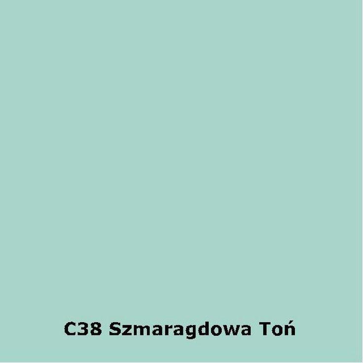 pol_pl_C38-Szmaragdowa-Ton-49755_2.jpg (800×800)