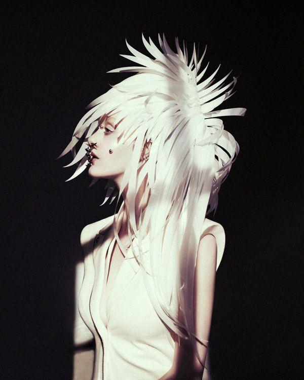178 Best Elizaveta Porodina Images On Pinterest High Fashion Photography Artistic Photography