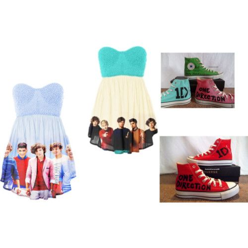 one direction merchandise | ONE DIRECTION CLOTHES! by Linkedsoul on deviantART