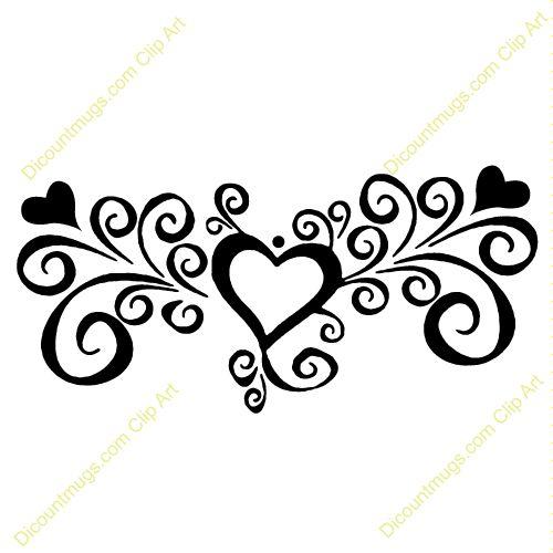 Best 25 Swirl Design Ideas On Pinterest Swirls Swirl Tattoo And Dragon Tattoo With Rose