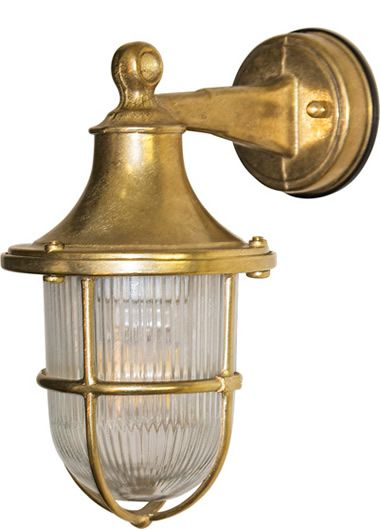 Lido Art 406 Lantern, Exterior Lights, Lanterns, New Zealand's Leading Online Lighting Store