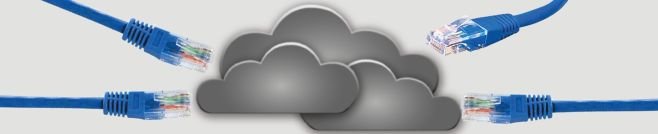 Cloud Computing Consulting – Provides cloud computing services and solutions to fit your business needs and objectives.  http://www.appsassociates.com/cloud-computing.php