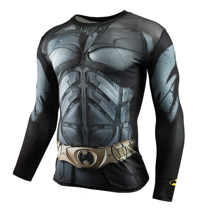 Long Sleeve Compression Shirt Marvel 3D Superhero  $13.96 and FREE shipping  Get it here --> https://www.herouni.com/product/long-sleeve-compression-shirt-marvel-3d-superhero/  #superhero #geek #geekculture #marvel #dccomics #superman #batman #spiderman #ironman #deadpool #memes