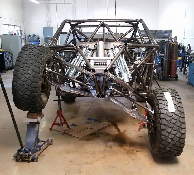 26 best chasiss images on Pinterest | Cars, Trophy truck and Motorcycle