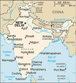 http://www.blueplanetjournal.com/ecology/hope-in-jatropha-give-biofuels-a-chance-to-grow.html India map