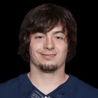 Danny Woodhead, RB for the San Diego Chargers