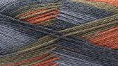 Superba Bamboo Color - Sockenwolle, Filzwolle, Wolle und Nadelspiele günstig kaufen